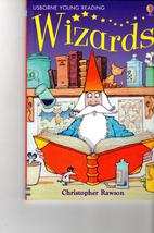 Wizards - $4.95