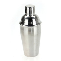 Stainless Steel Cocktail Shaker Bar - $15.14