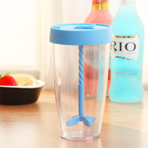 Plastic Hand Mixing Cup - $8.25