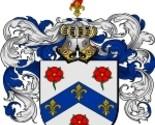 Coap coat of arms download thumb155 crop
