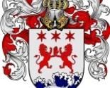 Coneely coat of arms download thumb155 crop