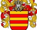 Cordova coat of arms download thumb155 crop