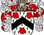 Cornellis coat of arms download thumb155 crop