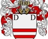 Cortopassi coat of arms download thumb155 crop