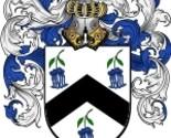Coventre coat of arms download thumb155 crop