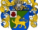 Crank coat of arms download thumb155 crop