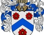 Culp coat of arms download thumb155 crop