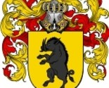 Ebbecke coat of arms download thumb155 crop