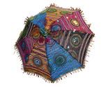 Antique_design_rajasthani_vintage_umbrella_thumb155_crop