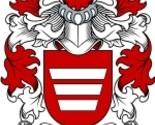 Choloniewski coat of arms download thumb155 crop