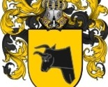 Chmura coat of arms download thumb155 crop