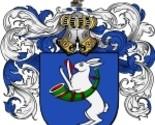 Clelland coat of arms download thumb155 crop