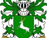 Coetmor coat of arms download thumb155 crop