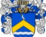 Colombo coat of arms download thumb155 crop
