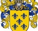 Comaziz coat of arms download thumb155 crop