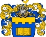 Conneroy coat of arms download thumb155 crop