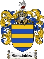 Constables coat of arms download