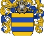 Constables coat of arms download thumb155 crop