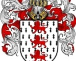 Coomes coat of arms download thumb155 crop