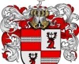 Craford coat of arms download thumb155 crop