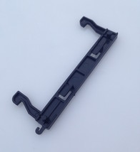 Samsung Microwave Oven OEM Door Latch Hook Key DE64-40006F - $11.90