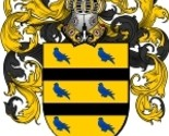 Creigh coat of arms download thumb155 crop