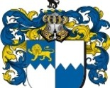Crofte coat of arms download thumb155 crop