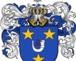 Cumport coat of arms download thumb155 crop