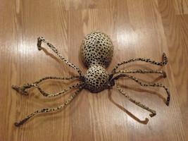 Gemmy Dropping Spider - Light/Sound/Motion - €26,50 EUR