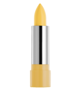 Physicians Formula Gentle Cover® Concealer Stick, Yellow - $12.88
