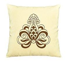 Vietsbay Floral Vintage Style 5 Prints Pillows Cover Cushion Case VPLC - €12,24 EUR