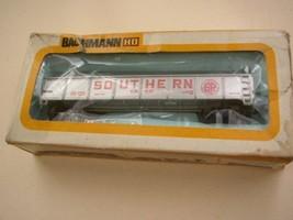 Vintage Bachman (B.E.T) Southern Gondola Item no. 0952 with Orig. Box - $14.20