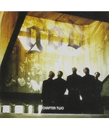 Chapter Two [Import] [Audio CD] G.O.D - $14.58