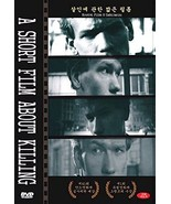 A Short Film About Killing (1988, Ntsc, All Region, Import) [DVD] Mirosl... - $13.60