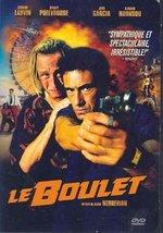 Le Boulet [DVD] (2003) G [DVD] Unknown - $12.88