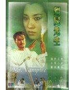"Mr. Vampire ""Geung si sin sang"" [DVD] - $38.10"