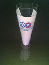 HACKER-PSCHORR Glass Boot - $48.05