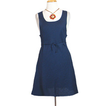 Max Studio Mini Jumper Dress NWT $98 - $28.00
