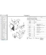 Parts sample thumbtall