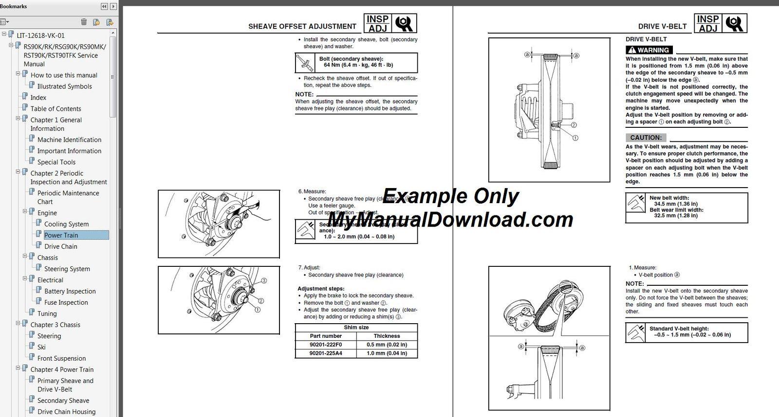 yamaha nytro wiring diagram 5aa4 2010 yamaha nytro wiring diagram wiring resources  5aa4 2010 yamaha nytro wiring diagram