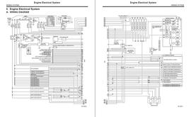 2006 Subaru B9 Tribeca Factory Repair Service Manual - $15.00