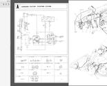 volkswagen cabrio wiring diagram, triumph tr4a wiring diagram, scion frs wiring diagram, mitsubishi starion wiring diagram, gmc van wiring diagram, daihatsu hijet wiring diagram, jaguar s type wiring diagram, ford thunderbird wiring diagram, chevy nova wiring diagram, volvo 240 wiring diagram, nissan d21 wiring diagram, toyota celica wiring diagram, bmw 545i wiring diagram, suzuki x90 wiring diagram, subaru sti wiring diagram, saab 900 wiring diagram, lexus rx300 wiring diagram, mercedes 300d wiring diagram, vw jetta wiring diagram, chevy van wiring diagram, on 85 mazda rx7 wiring diagram