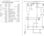 Sample wiring thumb155 crop