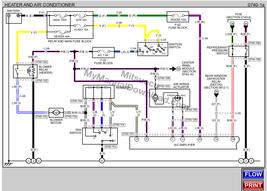 2003-2008 Mazda RX-8 Factory Repair Service Manual - $15.00
