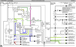 2012 Mazda MX-5 Miata Factory Repair Service Manual - $15.00