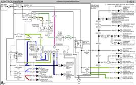 2003 Mazda MX-5 Miata Factory Repair Service Manual - $15.00