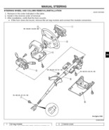 2001-2005 Mazda Miata MX-5 Factory Repair Service Manual - $15.00