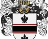 Coonan coat of arms download thumb155 crop