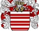 Costard coat of arms download thumb155 crop