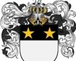 Cuckney coat of arms download thumb155 crop